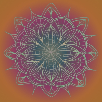 magicmari_mandala01_colorful01