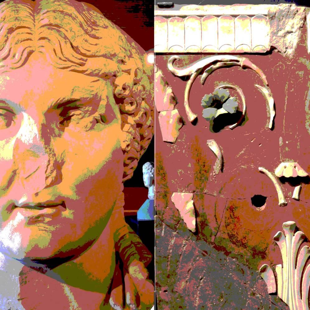 ROMA TWINPIX