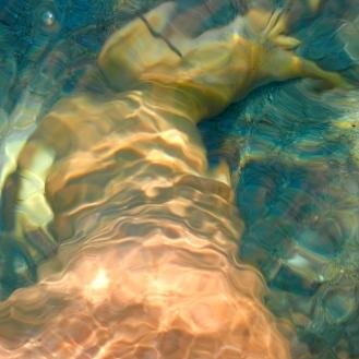 underwater09