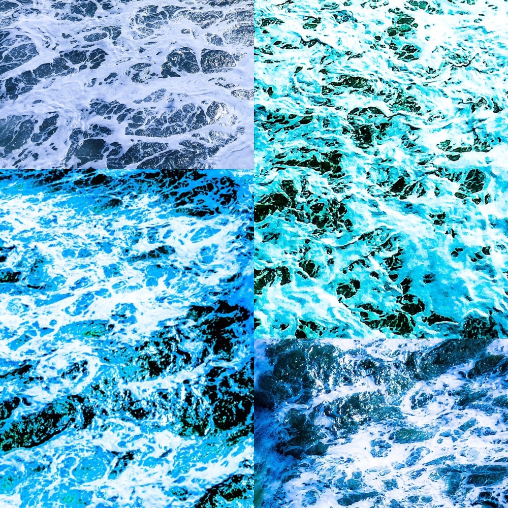 coloursofthesea_01